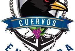 Kovalev pide revancha a Canelo; Chávez Jr. lo acusa de mal perdedor