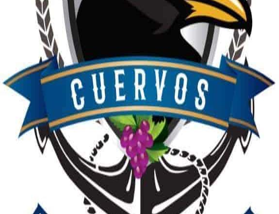 Cuervos Ensenada FC alza el vuelo