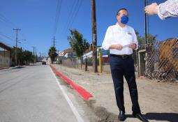 Alcaldesa de Tecate cerca de llegar a prisión por desacato a un juez federal