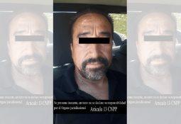 Localizan joven ejecutado en Camino a La Sierrita