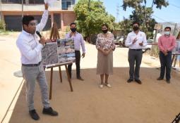 Justifica limitaciones regidor de MORENA en Tecate