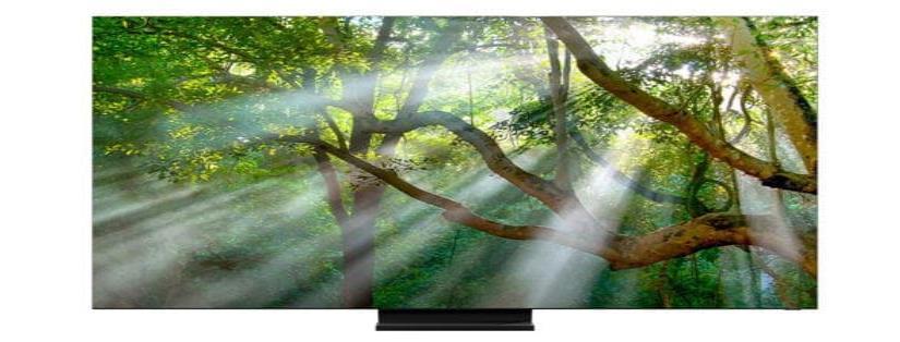 ¿Sabías que también el televisor requiere actualizaciones?