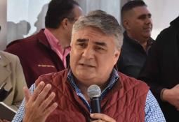 Demanda sector ganadero de Tecate la reubicación de un Rastro Municipal