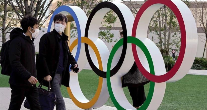 Tokio 2020 reembolsará entradas a quien lo desee