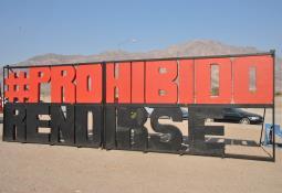 Instalaciones de CESPT son nuevamente vandalizadas