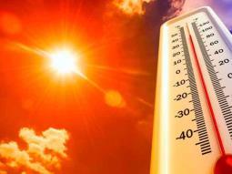 San Diego tendrá un fin de semana caluroso: Podría alcanzar los 115 a 120 grados