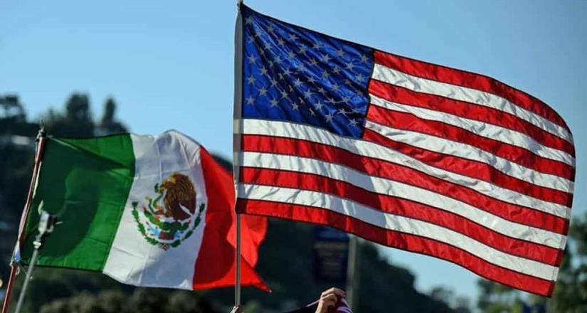 Actualizan a comunidad binacional sobre obligaciones fiscales en la región Tijuana-San Diego