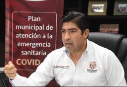 Jaime Bonilla alcanza un 68% de aprobación gracias a estrategia ante coronavirus