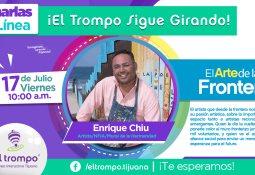 Delegación San Antonio de los Buenos  festeja un año más de vida