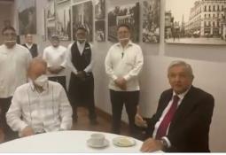 Sin estrategia del Gobierno, la recuperación y conservación del suelo en México