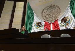Trabajarán en conjunto CDT Y SIDURT en desarrollo de áreas verdes para Tijuana