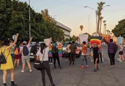 Ayala Robles volvería a ganar de calle la presidencia municipal de Ensenada
