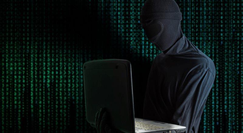 FBI advierte de fraudes tras hackeo en Twitter