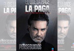 Gloria y Emilio Estefan apadrinarán el nuevo show de Ismael Cala en MegaTV