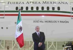 Primera audiencia de Emilio Lozoya en México será virtual