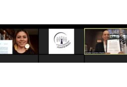 Evalúa Javier Castañeda Modelo Exitoso de Recuperación de Bienes en Aguascalientes