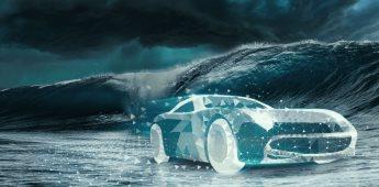 Vehículos autónomos: Potencial para crecer en la nueva normalidad