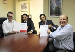 Concluye SCT trabajos de modernización en dos tramos carreteros del Valle de Mexicali