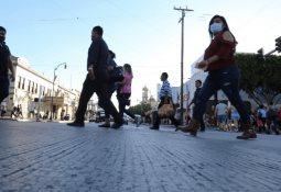 Talents Guadalajara une esfuerzos con Talents Buenos Aires para crear un vínculo entre cineastas