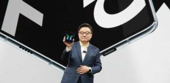 Samsung Unpacked: 11 años cambiando paradigmas