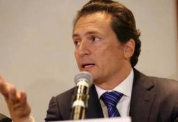 López-Gatell es mi consejero con la pandemia: AMLO