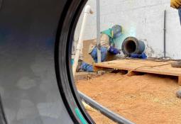 Espera Canadevi detonar proyectos junto a autoridades municipales