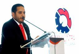 Lozoya agradecía a exdirector de Odebrecht apoyo a campaña de EPN