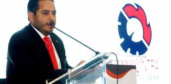 Lamenta Canacintra que reforma en comercio exterior inhiba las inversiones