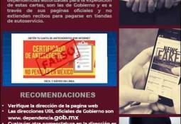 Le gusta a API Ensenada pagar más por seguridad