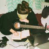 El Muro canción que beneficiará a migrantes en Tijuana con ganancias obtenidas: DiNORAH