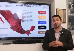 Gobernador Jaime Bonilla donó salario íntegro en beneficio de asociación civil