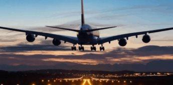 Aerolíneas enfrentan reacomodo; deben buscar sinergias con los estados