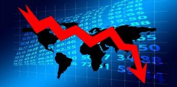 México cae en una recesión dos veces más profunda que EU