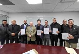 Los casos positivos a coronavirus en Chivas