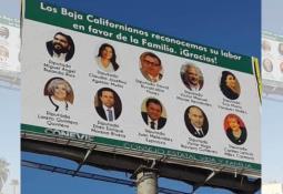 Presenta Ayuntamiento avances en el desarrollo económico ante historiadores de Tijuana