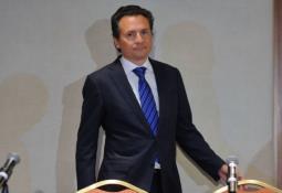 Inicia puerto Morelos obras de pavimentación y construcción de banquetas y guarniciones