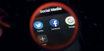 Twitter sigue tomando medidas en contra del discurso de odio