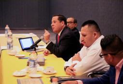 Fundación MetLife México entrega donativo por 2.3 MDP al Patronato del Hospital General de Tijuana