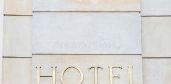 Hoteles darán alojamiento gratuito a mujeres víctimas de violencia