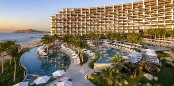 Hotel mexicano, entre los 10 mejores del mundo según viajeros