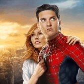 ¿Por que se celebra hoy el SpiderMan Day?
