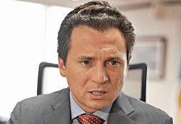 La cacería, cinta que se estrena en México tras reapertura de cines