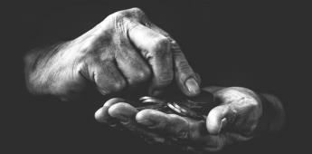 El ABC del plan para reformar las pensiones