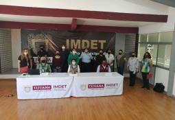 Lanza Injuvet correo electrónico para brindar asesoría psicológica a jóvenes del municipio