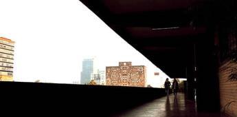 Estudiante de la UNAM gana concurso de fotografía internacional