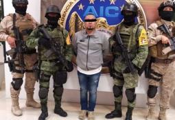 Empresarios de Guanajuato celebran detención de El Marro