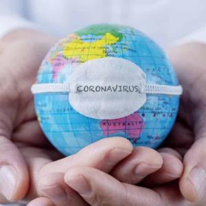 La OMS asegura que la pandemia de coronavirus  durará largo tiempo