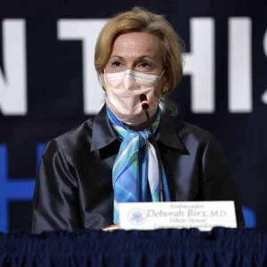 EE.UU reporta nueva fase de pandemia, con mayor expansión