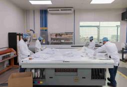 Destacan uso correcto de pruebas covid para controlar la pandemia