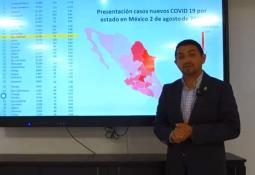 Deberá ser gratis para todos los mexicanos la vacuna anti Covid-19
